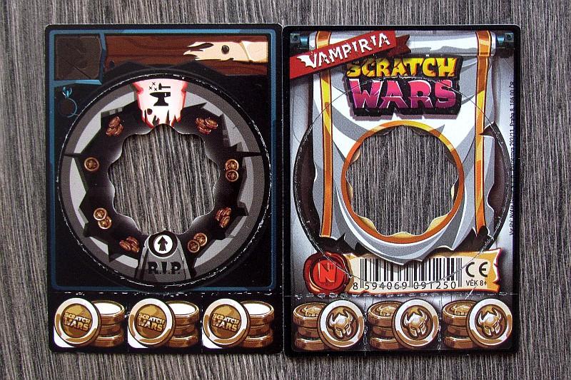 scratch-wars-2-14
