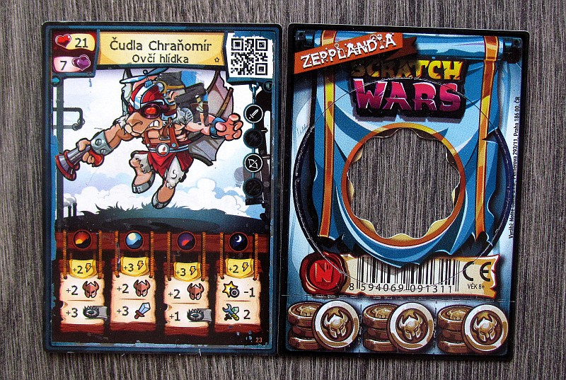 scratch-wars-2-15