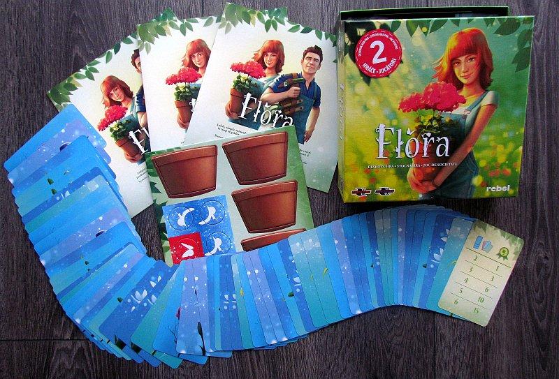 flora-01