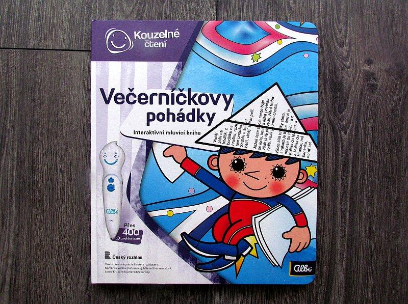 kouzelne-cteni-vecernickovy-pohadky-01