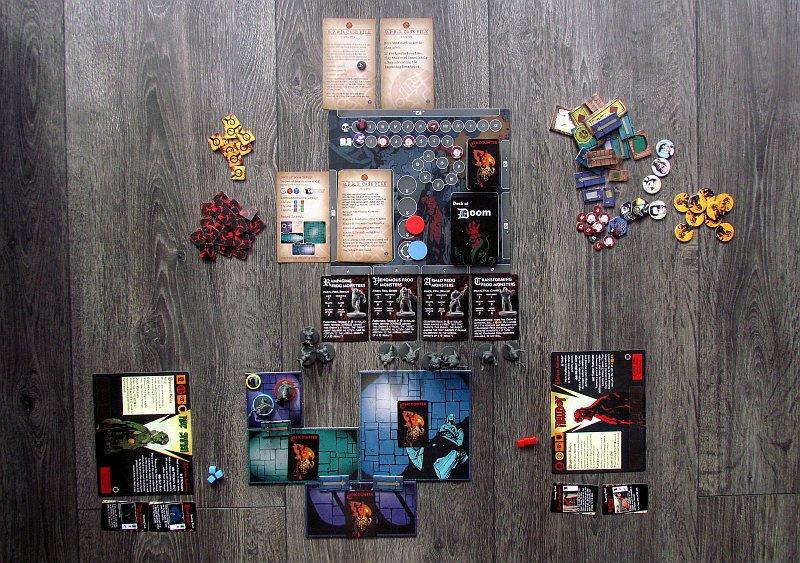 hellboy-board-game-01