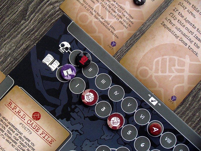 hellboy-board-game-05