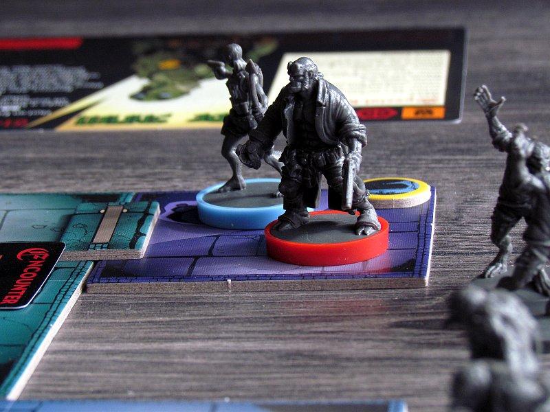 hellboy-board-game-07
