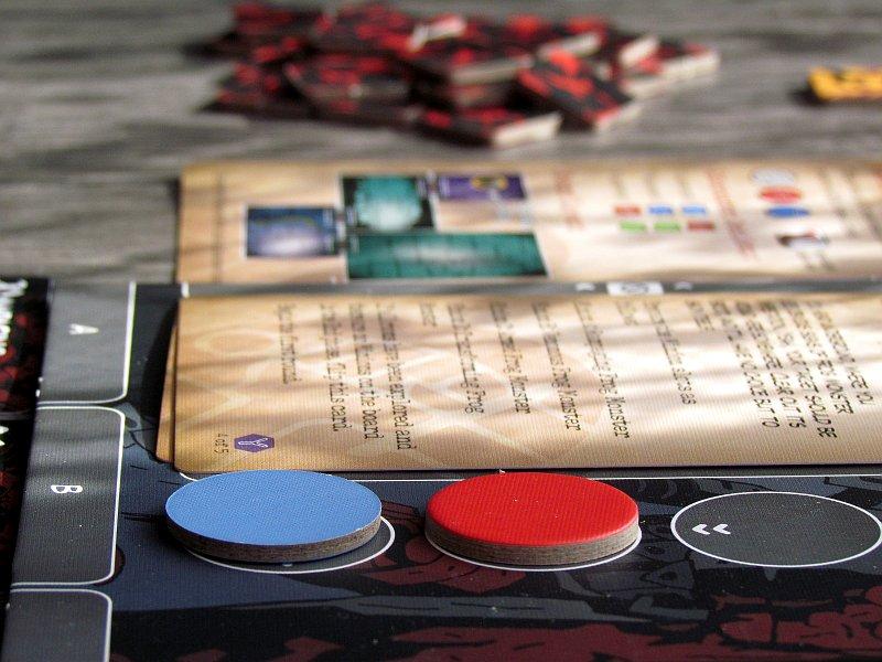 hellboy-board-game-11