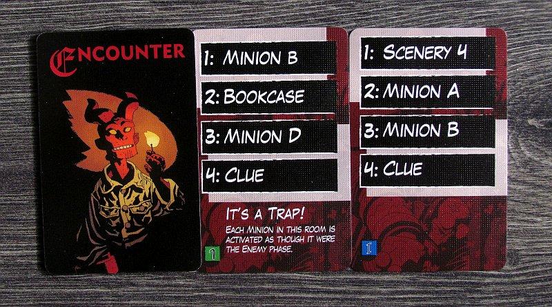 hellboy-board-game-17