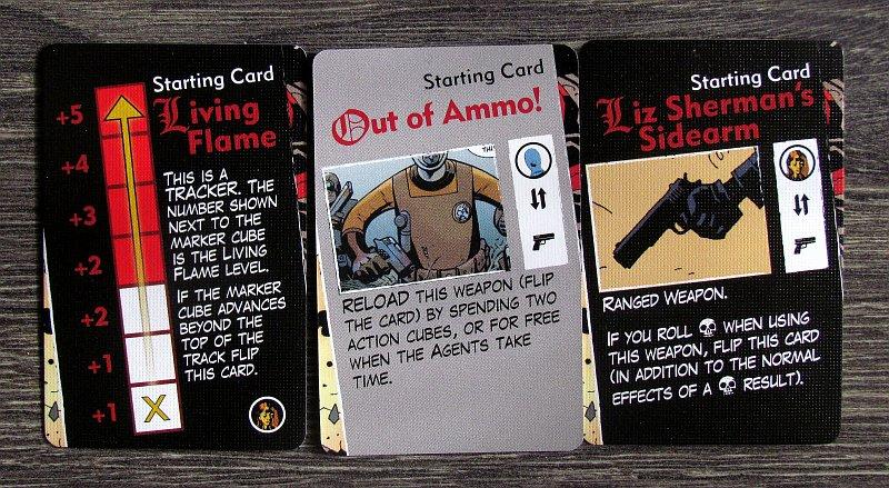 hellboy-board-game-18