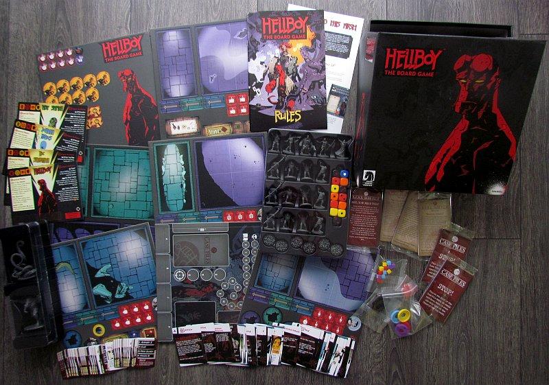 hellboy-board-game-28