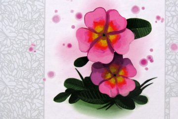 petrichor-flowers