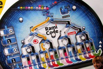 rami-code