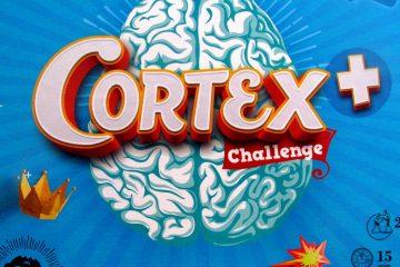 cortex-plus