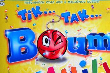 tik-tak-boum-family