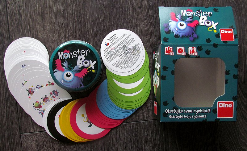 monster-box-01