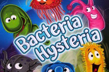 bacteria-hysteria