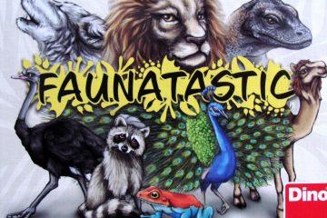 faunatastic
