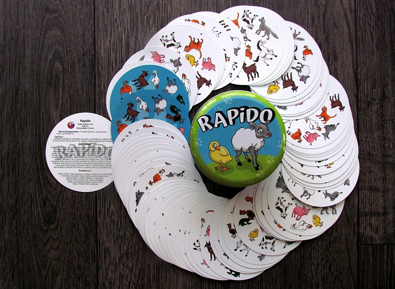 rapido-02