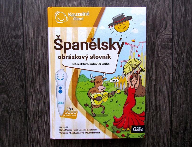 spanelsky-obrazkovy-slovnik-01