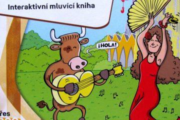 spanelsky-obrazkovy-slovnik