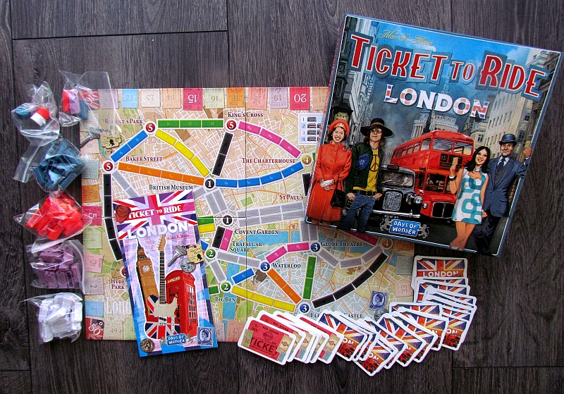 ticket-to-ride-london-18