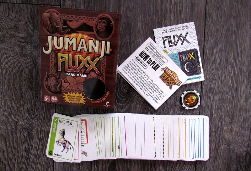jumanji-fluxx-01