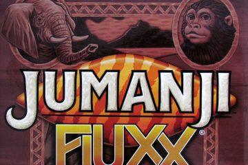 jumanji-fluxx