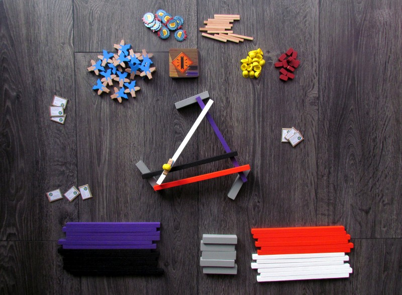 men-at-work-01