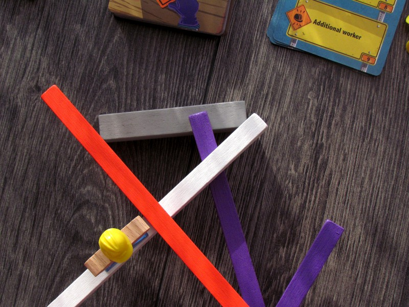 men-at-work-05