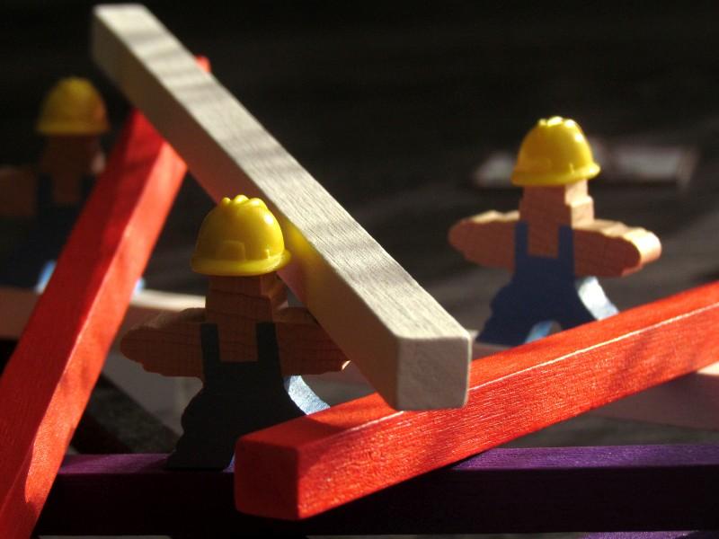 men-at-work-08