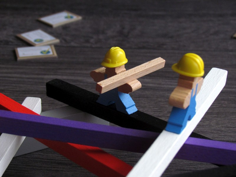 men-at-work-11