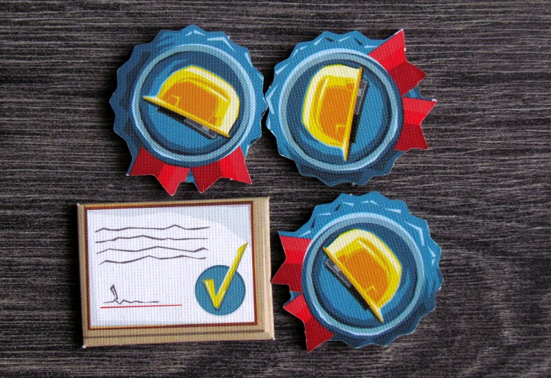 men-at-work-15