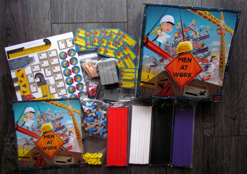 men-at-work-17