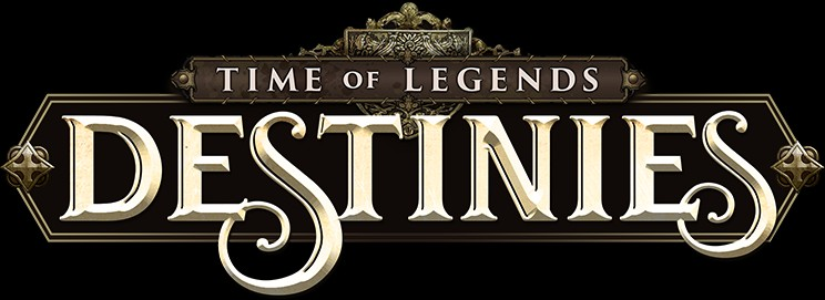 time-of-legends-destinies-preview-03