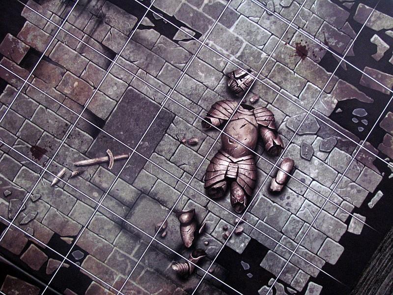 harry-potter-miniature-game-02