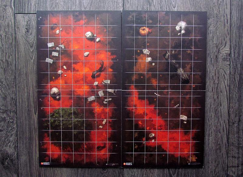 harry-potter-miniature-game-04