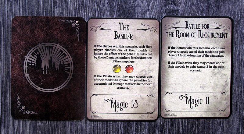 harry-potter-miniature-game-10