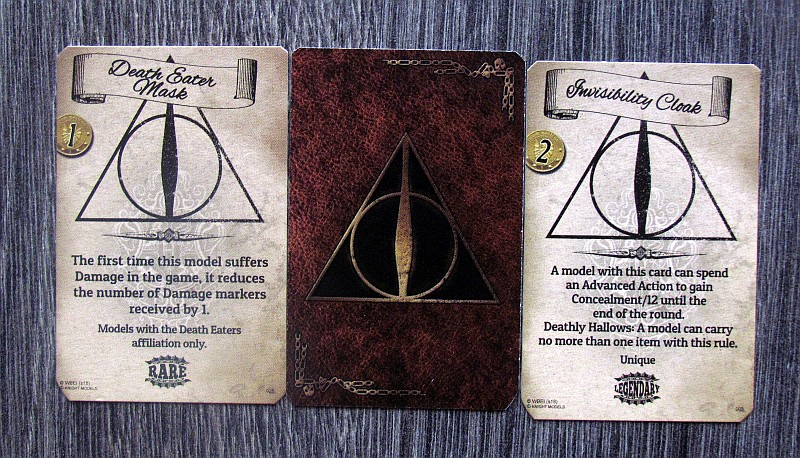 harry-potter-miniature-game-18