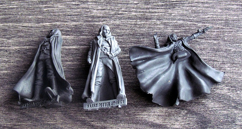 harry-potter-miniature-game-23