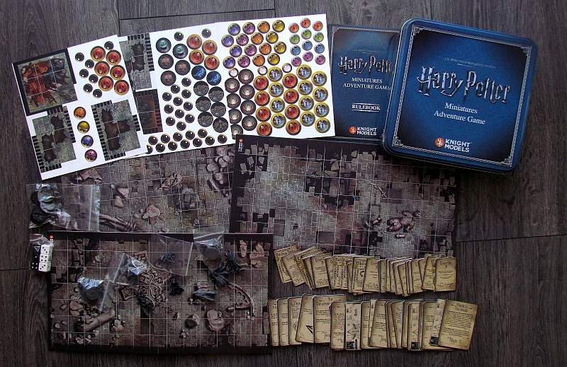 harry-potter-miniature-game-24