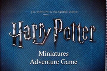 harry-potter-miniature-game