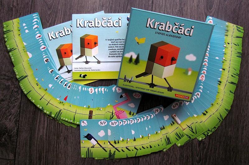 krabcaci-01