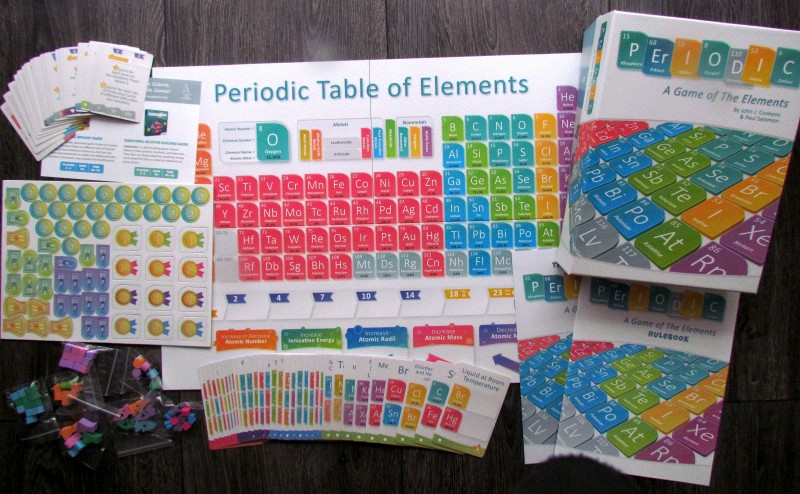 periodic-21