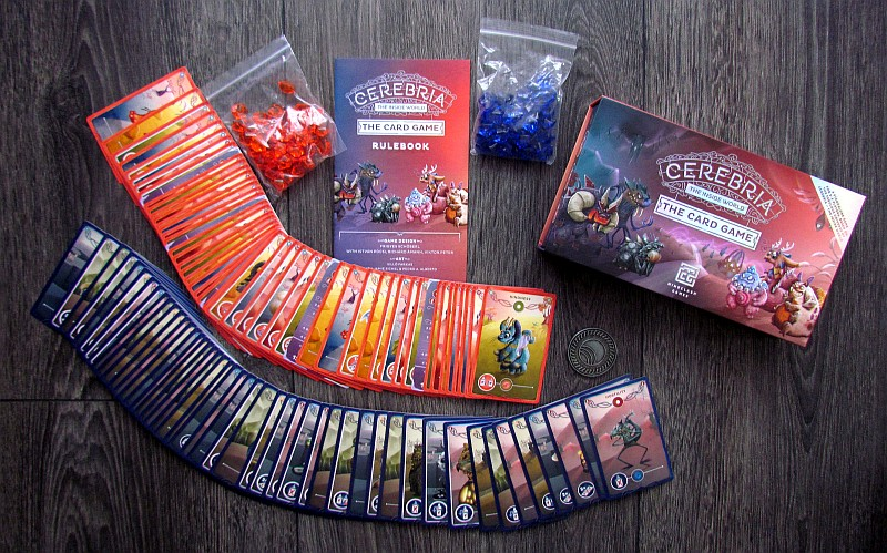 cerebria-card-game-01