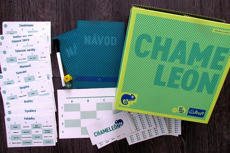 chameleon-01