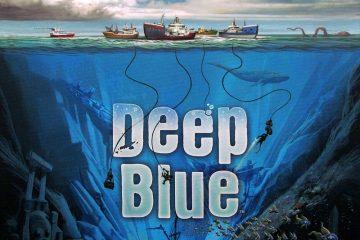deep-blue-30