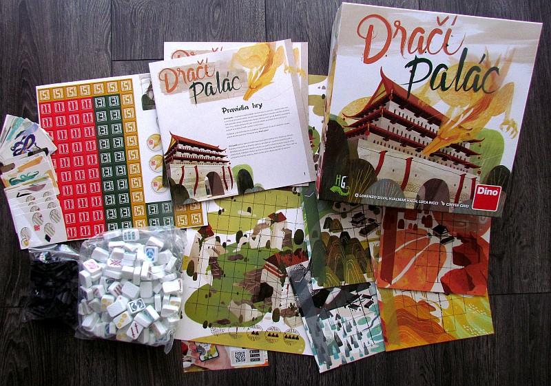 draci-palac-28