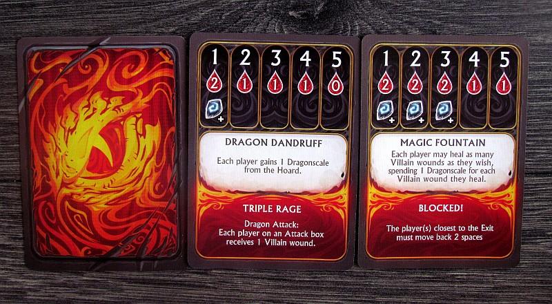 dragonscales-22