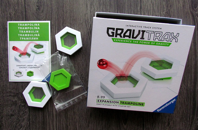 gravitrax-vytah-11