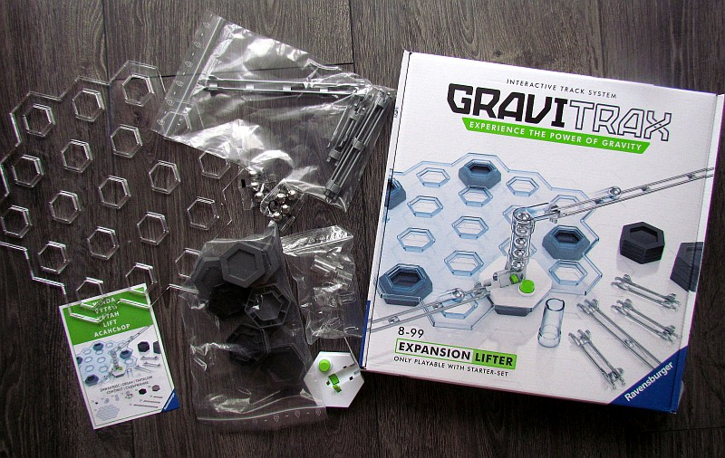 gravitrax-vytah-15