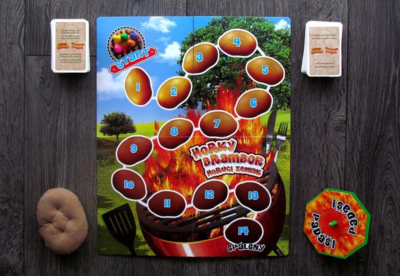 horky-brambor-family-01