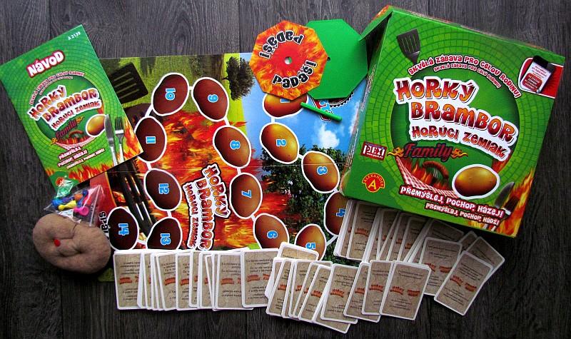 horky-brambor-family-15