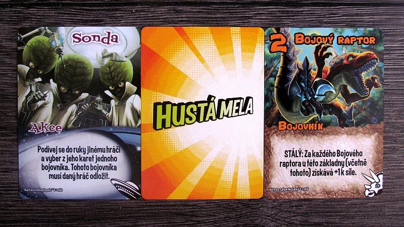 husta-mela-14